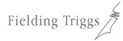 Fielding Triggs Logo