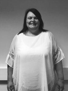 Jane Jaggers - Fielding Triggs advisor